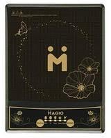 Magio Плита настольная (индукция) MAGIO MG-443