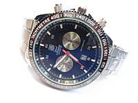 Часы TAG HEUER Grand Carrera Calibre36, фото 1