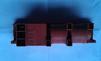 Блок росжига на газовую плиту 4, фото 1