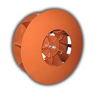 Рабочее колесо вентилятора семеновейки МСА-100
