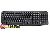 Клавиатура Esperanza Keyboard TKR101 USB