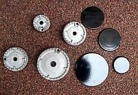 Горелки на газовую плиту Норд