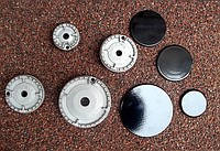 Горелки на газовую плиту Норд, фото 1