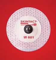 Электрод Skintact W - 601.