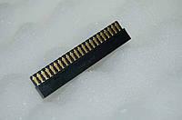 Адаптер жесткого диска (HDD) IDE Dell Latitude D400, D410, D500, D505, D510, D600, D610, D800, D810