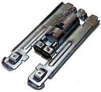 Платформа для лобзика Фиолент ПМ3-600; ПМ3-600Э.