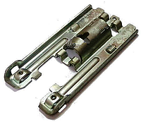 Платформа для лобзика Фиолент ПМ4-700.