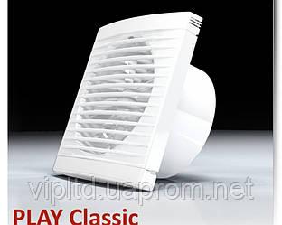 Вентилятор  DOSPEL PLAY Classic 100 S
