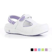Защитная обувь Oxypas Carin