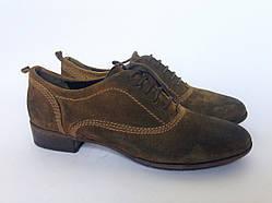 Женские туфли Kennel&Schmenger