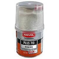 Novol Plus 710 Ремонтний комплект 0,25 кг