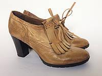 Женские туфли  Empodium 36р., фото 1