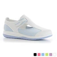 Защитная обувь Oxypas Candy