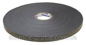 Уплотнительные термопрокладки тепло-, звукоизоляционные: Izolon, Polifoam, Polyizol