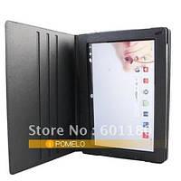 Черный чехол для Lenovo ThinkPad.