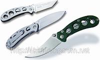 Нож «Боровик-С» (складной)