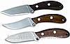 Нож «Боровик» (туристический)