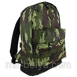 Городской рюкзак Tiger Big Star камуфляж 2
