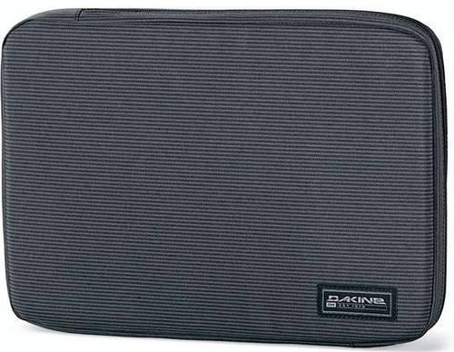 Стильный чехол для планшета TABLET SLEEVE Black stripe 610934786590 серый