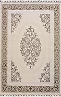 Акриловый ковер  Beste 4303 V.KEMIK V.KEMIK