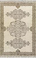 Акриловый ковер Beste 4308 V.KEMIK V.KEMIK