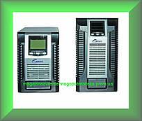 Источники Бесперебойного Питания UPSet DEFENDER PA-1000L (0.9кВт)
