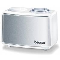 Зволожувач повітря BEURER LB 12 (4211125/680.05/3)