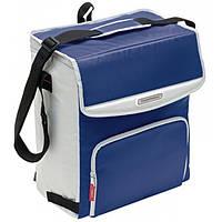 Термо сумка Campingaz Cooler Foldn Cool classic 20 L