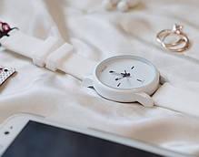 Часы унисекс Miler для двоих, фото 2