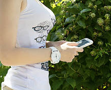 Часы унисекс Miler для двоих, фото 3