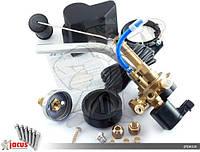 Мультиклапан тороидальный внешний Tomasetto 200/0 Extra