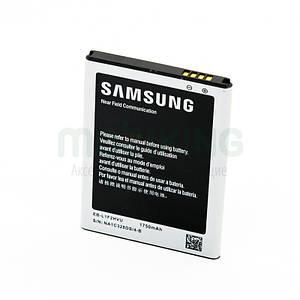 Оригинальная батарея на Samsung I9250 для мобильного телефона, аккумулятор для смартфона.