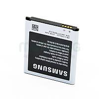Оригинальная батарея на Samsung I9260 для мобильного телефона, аккумулятор для смартфона.