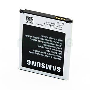 Оригинальная батарея на Samsung I9300 для мобильного телефона, аккумулятор для смартфона.