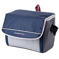 Термо сумка Campingaz Cooler Foldn Cool classic 10 L