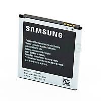Оригинальная батарея на Samsung I9500/G7102 для мобильного телефона, аккумулятор для смартфона.