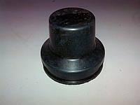 Колпак защитный рейки рулевого механизма (пр-во БРТ)