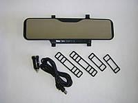 Топ товар! Зеркало заднего вида со встроенным видеорегистратором