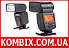 Вспышка Yongnuo YN-568EX mark II Canon, E-TTL, HSS