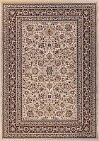 Акриловый ковер  Sultan 0233 IVORY RED