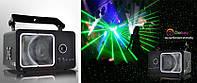 Лазерная установка Laser LED sd 08