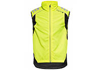 Ветровка Endura Laser Gilet Vest