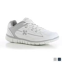 Защитная обувь Oxypas Henny