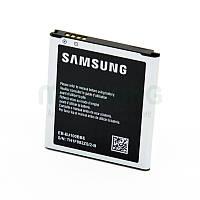 Оригинальная батарея на Samsung J100 (J1) (BE-BJ100CBE) для мобильного телефона, аккумулятор для смартфона.