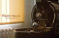 Кофе свежей обжарки и «консервированные бренды»