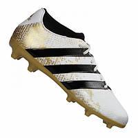 Футбольные бутсы Adidas Ace