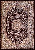 Акриловый ковер Sultan 0269 RED IVORY