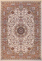 Акриловый ковер  Sultan 269 IVORY ROSE