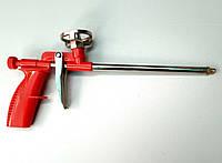 Пистолет для монтажной пены  С 0376