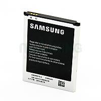 Оригинальная батарея на Samsung N7100 для мобильного телефона, аккумулятор для смартфона.